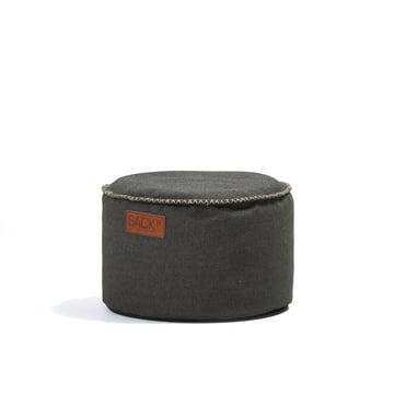 Sack it - Retro it Drum Outdoor, brown