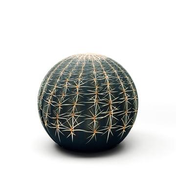Baleri Italia - Tattoo Cactus Pouf