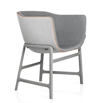 Fritz Hansen - Minuscule Chair, Remix 123 / Remix 143
