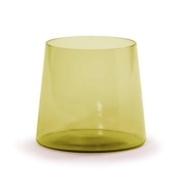 ClassiCon - Vase, topaz yellow