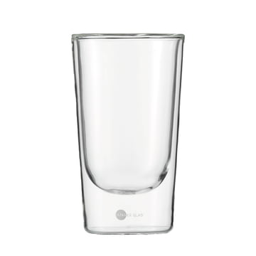 Jenaer Glas - Hot'n Cool Tumbler, Cup XL