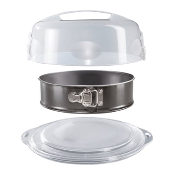 Jenaer Glas - Cucina Baking and serving dish
