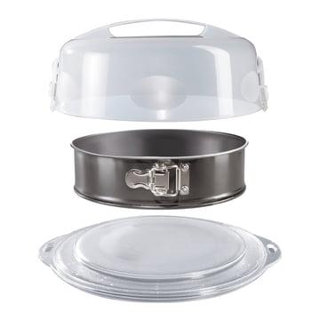 Jenaer Glas - Cucina Baking and serving dish