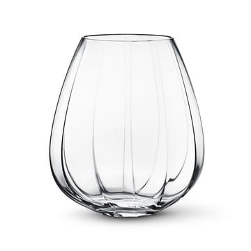 Georg Jensen - Facet Vase large