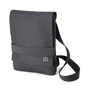 Moleskine - sling bag, small
