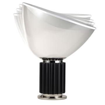 Flos - Taccia LED black, adjustable