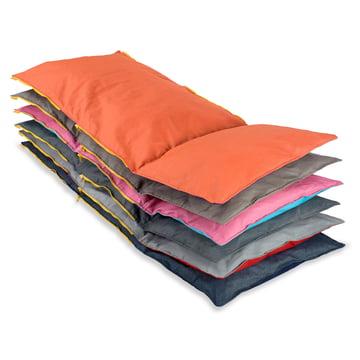 Hhooboz - Pillowbag, 150 x 62 cm