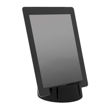 emform - I-Ring tablet stand - iPad