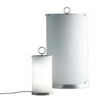 FontanaArte - Pirellina Table Lamp