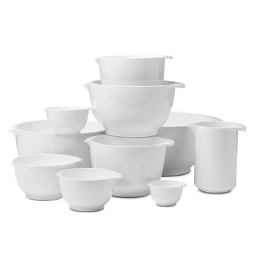 Rosti Mepal - Margrethe Series, white