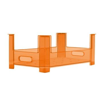 Magis Me Too - Tuttifrutti Box, orange