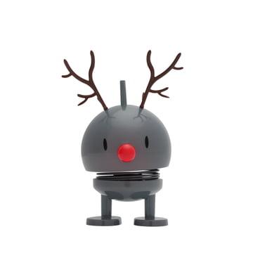 Hoptimist - Reindeer Bumble Baby Dancer