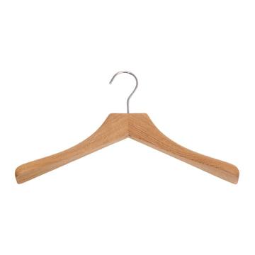 Schönbuch - Clothes hanger 0112, white oak