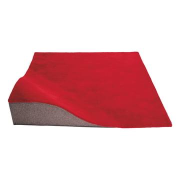 nanimarquina - Flying Carpet I, Wedge