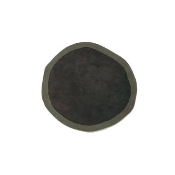 nanimarquina - Aros round 2, Ø 100 cm