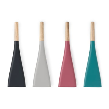 Normann Copenhagen - Buzz Fly Flap, different colours