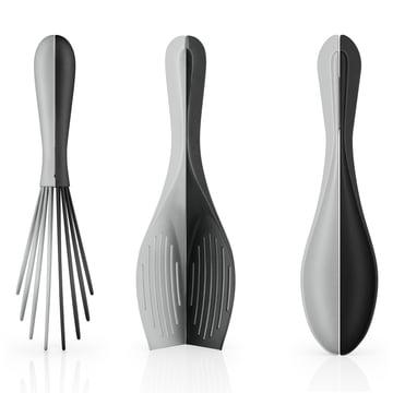 Eva Solo - +1 kitchen utensils