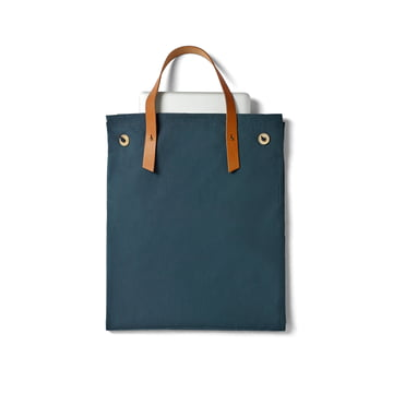 Menu - Picnic Tote, light grey