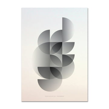 Paper Collective - Poster Format 1.0