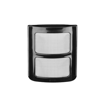 KitchenAid - Water boiler 1,25 l (5KEK1222), filter