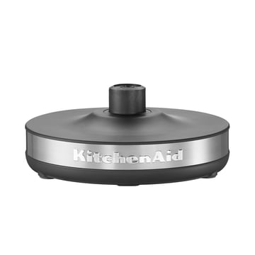 KitchenAid - Water Boiler KEK1722, base
