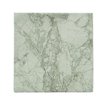 ferm living - Marble Paper Napkins, mint