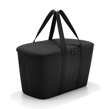 reisenthel - coolerbag, black