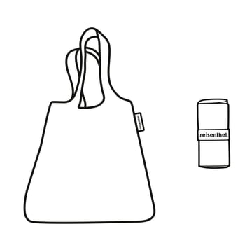 reisenthel - mini maxi shopper