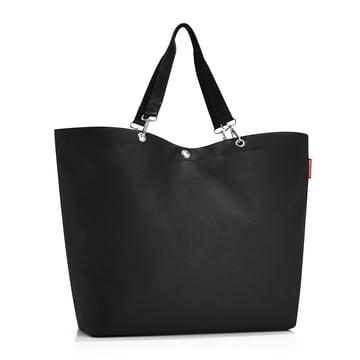 reisenthel - Shopper XL, black