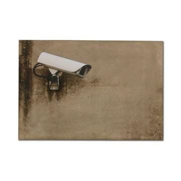 Lyon Beton - Camera Picture