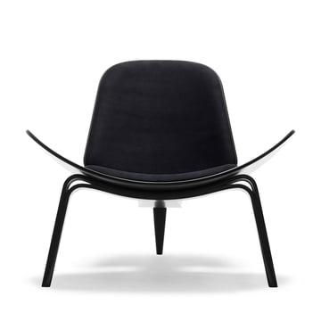 Carl Hansen - CH07 Shell Chair