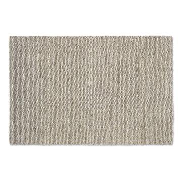Hay - Peas Rug 200x300 cm, soft grey