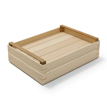 Auerberg - Fritz Box 2