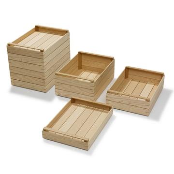 Auerberg - Fritz Box, Group