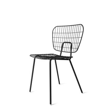 Menu - WM String Dining Chair