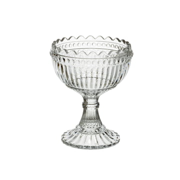Iittala - Mariskooli Bowl 120 mm, clear