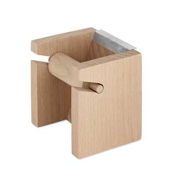 Hay - Tape Block (for 3 tape rolls)