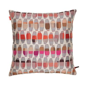 Vitra - Cushion Maharam, Vases Berry 55 x 55 cm