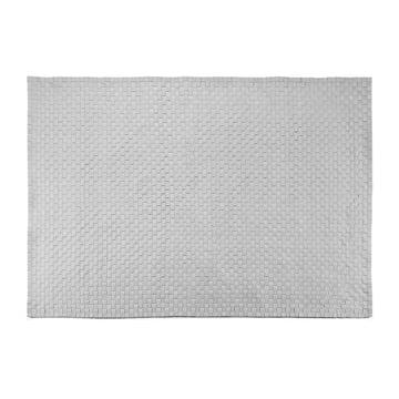 Objekten - Passo Rug, grey