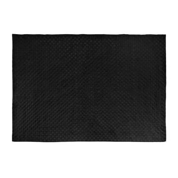 Objekten - Passo Rug, black
