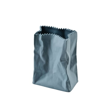 Rosenthal - Paperbag 10 cm Dove