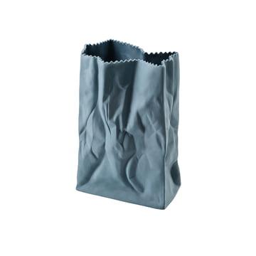 Rosenthal - papervase dove