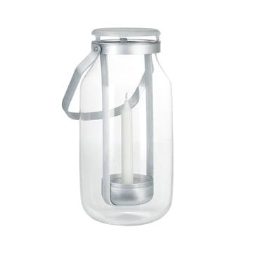 Marimekko - Hehkuva Lantern