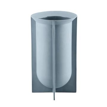 Rosenthal - Domo Vase 26 cm, dove