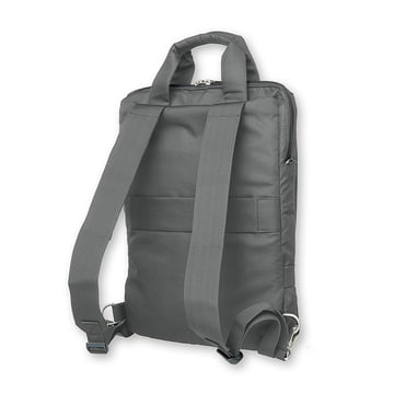 Moleskine - Verticle Equipment Bag, paynes grey