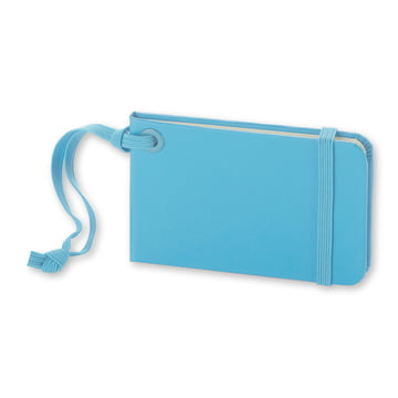 Moleskine - Luggage Tag