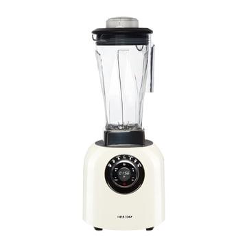 Bianco - Puro Blender, white