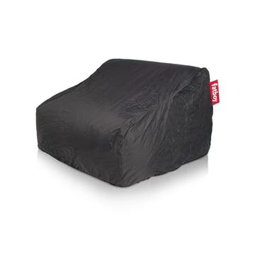 Fatboy - Tsjonge beanbag