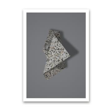Paper Collective - Terrazzo Paper 01