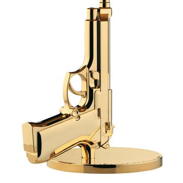 Flos - Bedside Gun pedestal